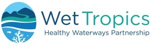 Wet Tropics Water Ways