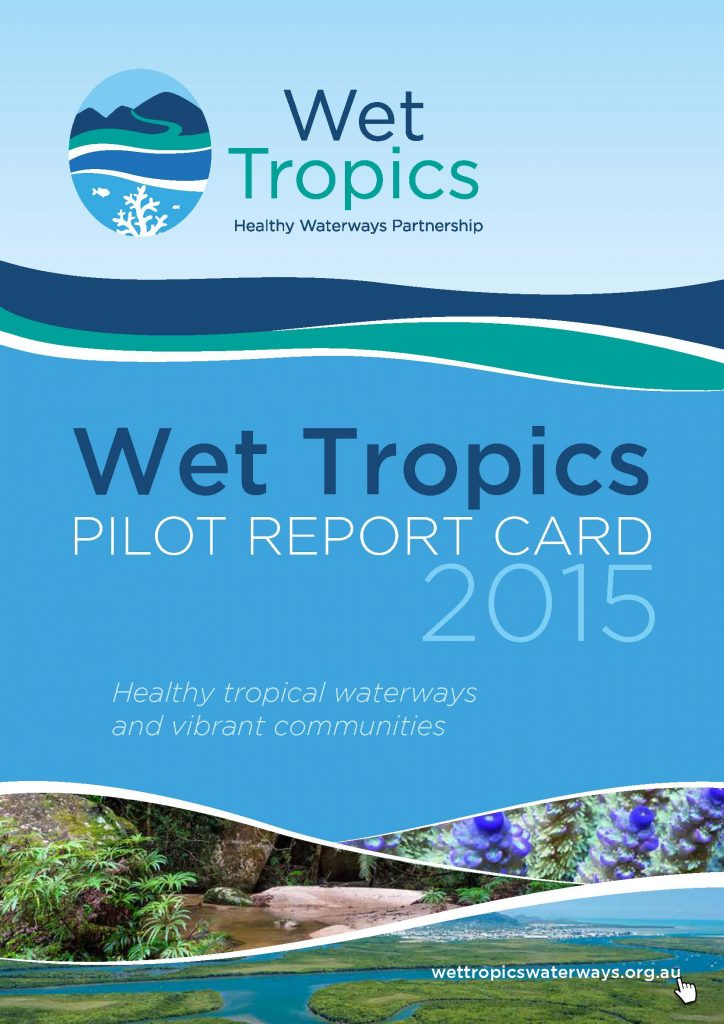 wet-tropics-report-card-web_page_1