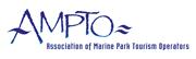 ampto-logo-new