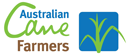 aus-cane-farmers