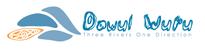 dawul-wuru-logo