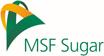 msf-sugar2