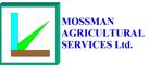 mossman-ag-services