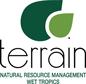terrain-wet-tropics-logo2