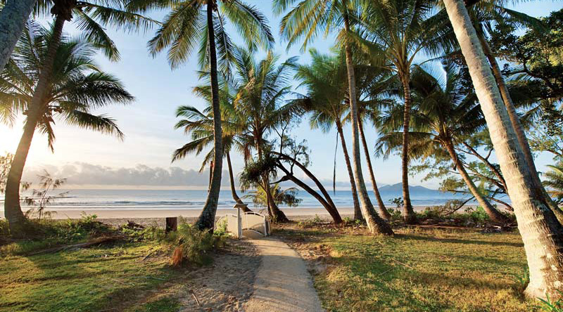 mssion-beach