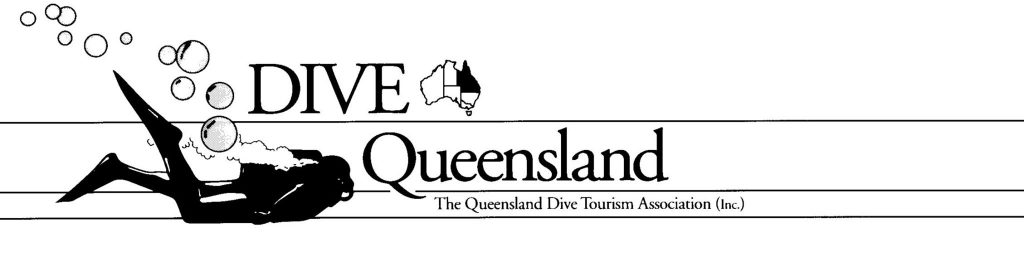 dive queensland