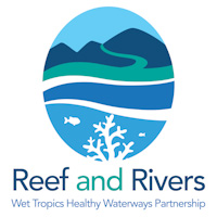 Episode 1: Reef And Rivers Podcast Series