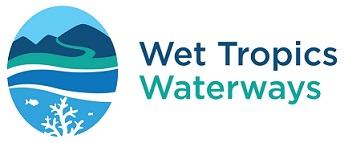 Barron Freshwater Basin: Wet Tropics Waterway HealthWet