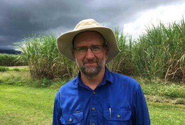 Episode 16: David Hardwick Explains How Good Soil Health Benefits Waterways
