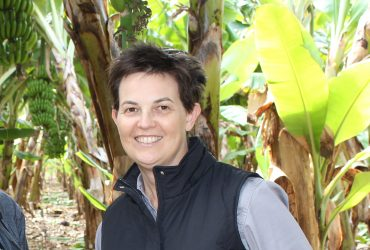 Season 2 Episode 1: Michelle McKinlay on the Banana Industry's Work to Improve Water Quality