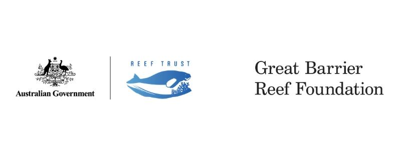 Reef Trust Partnership
