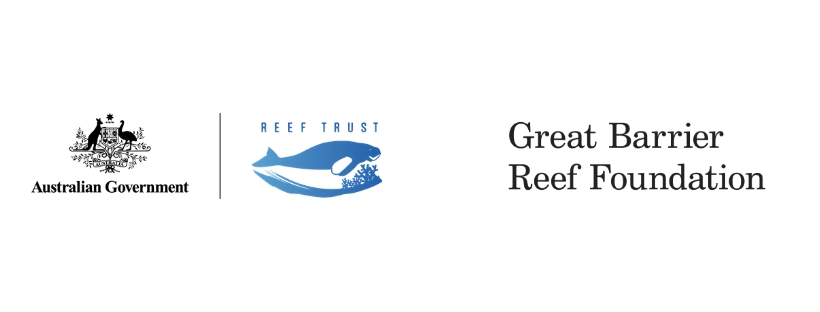 Reef Trust Partnership